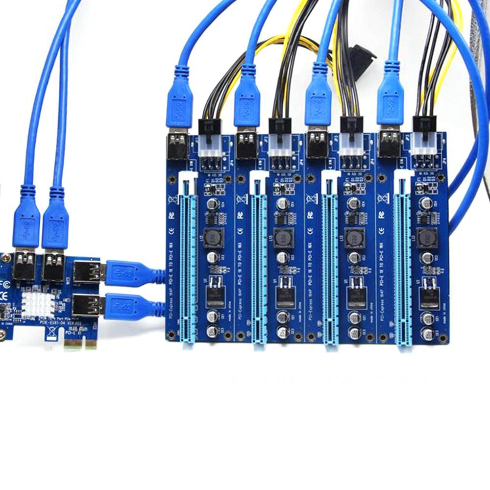 btc kasybos įrenginys kaip prekyba daroma bitcoin